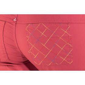 Prana Avril Pantalon Femme, crushed cran